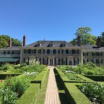 Photo of Hildene, The Lincoln Family Home
