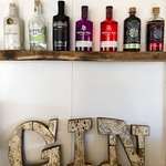 Gins For All