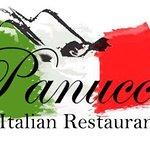 Panuuci's