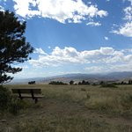 Foto de Rabbit Mountain
