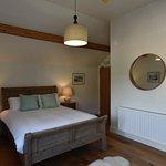 Accommodation - Room 8