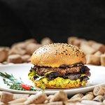 Gringo burger