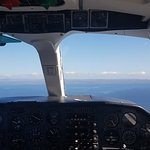 Aer Arann Islands照片