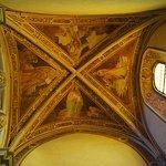Fotografie: Chiesa di Sant'Jacopo e Lucia