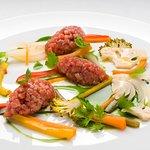Orangerie_Tuna-tartare