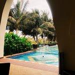 Riu 卡拉姆博俱乐部酒店 - 全包照片