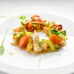 Orangerie_Biscuits_From_Agerola_Tomatoes-aubergine