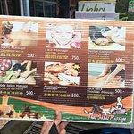 Thai Sabai Massage صورة فوتوغرافية