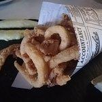 LPA The Culinary Bar照片