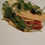 Bild från BRABO Restaurant
