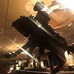 Bilde fra LongHorn Steakhouse