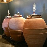 Foto de Amphora Winery
