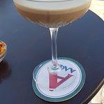 Foto di Vie cafe bar