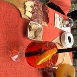 Foto di Caffe del Corso