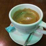 85 Celsius Coffee & Cake