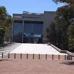 صورة فوتوغرافية لـ High Court of Australia