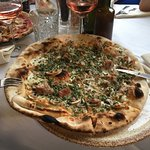 Photo of Caprice Pizzeria Ristorante