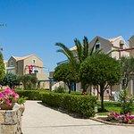 Avithos Resort - Our Gardens