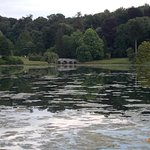 Φωτογραφία: Stourhead House and Garden