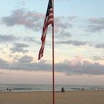 Photo de Ocean City Boardwalk