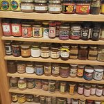 Foto de National Mustard Museum