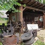 Plumas County Museum照片