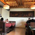 Divine Cafe照片