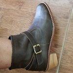 Φωτογραφία: Bi79 shoe shop
