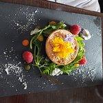 Bild från Clancy's Bar & Restaurant