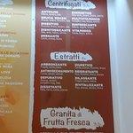 Photo of Frutta che Passione