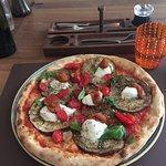Foto de Pizzeria da Albert