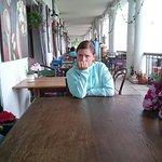 DSC_5679_large.jpg