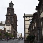 Photo of Catedral de Santa Ana