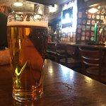 Big Apple Pub Foto