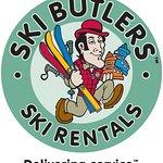 صورة فوتوغرافية لـ Ski Butlers