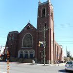 First Metropolitan United Church of Canada Foto
