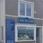 Little Bo Cafe