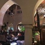 Photo de Rick's Cafe