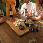 Foto de Wine Tour in Tuscany