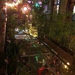 Bild från Simple Garden