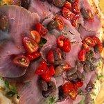 Foto de Ristorante pizzeria Al Canevel