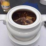 Jade Palast China Restaurant Foto