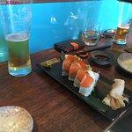 Photo of Zuuma Sushi & Grill