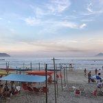 Juquehy Beach Photo