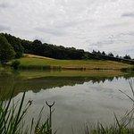 Broadstone Park Camping & Fishery照片