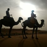 Photo de Desert Dream
