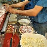 Foto di GUStO al 129 - Pizzeria