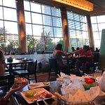 Foto de Aria Cafe