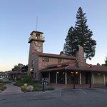 Paso Robles Inn Picture
