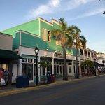 Photo of Duval Street